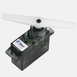 E-Flite 6.0 Gram Super Sub-Micro S60 Servo