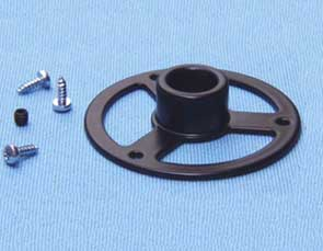 MP Jet Motor Mount for AC 28/7