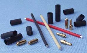 MP Jet Cables for AC 28/7