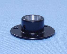 MP Jet Motor Mount for AC 28/7 - Small
