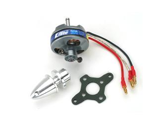 E-Flite Park 300 1380Kv Brushless Outrunner Motor