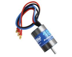 E-Flite BL 15 Brushless Ducted Fan Motor