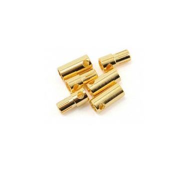 Castle CC Bullet 5.5mm