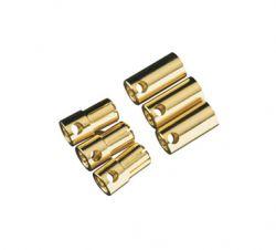 Castle CC Bullet 6.5mm
