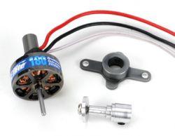 E-Flite Park 180 2200Kv Brushless Outrunner Motor