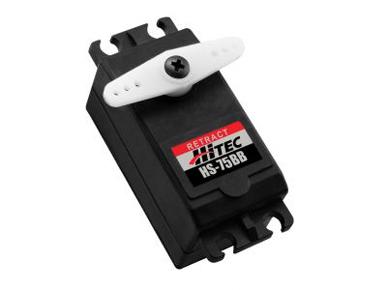Hitec HS-75BB Retract Servo
