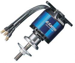 O.S Motor OMA-3820-1200 (.25 Size)