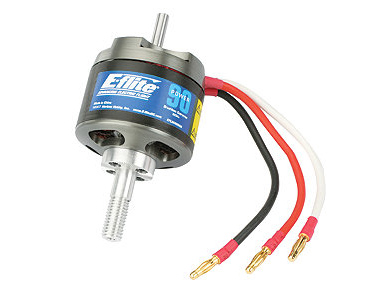 E-Flite Power 90 Brushless Outrunner Motor 325Kv