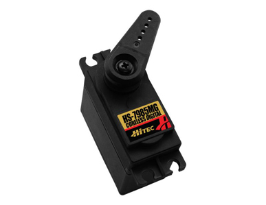 HS-7985MG High Torque Servo