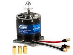 E-Flite Power 180 Brushless Outrunner Motor 195Kv