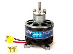E-Flite Power 360 Brushless Outrunner Motor 180Kv