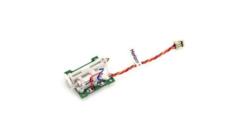 Spektrum 2.1-Gram Performance Linear Long Throw Servo