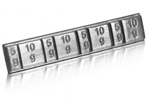 TY Lead Balance Weights