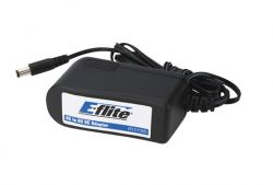 E-Flite AC TO 6v DC 1.5-AMP Power Supply