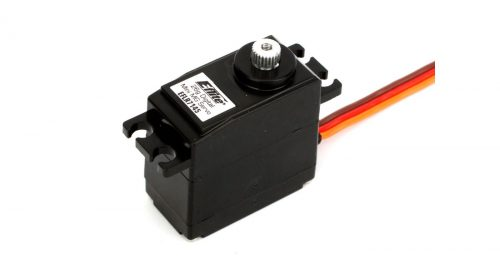 E-Flite 26g Digital MG Mini Servo