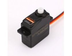 Spektrum A3030 Sub-Micro Digital High-Torque Aircraft Servo