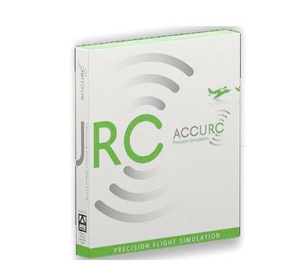 ACCURC Precision Flight Simulation Launch Edition