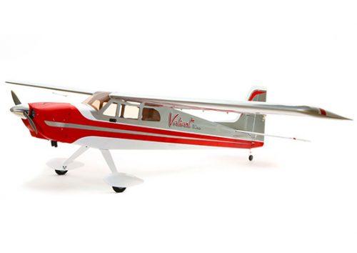 Hangar 9 Valiant 30cc ARF