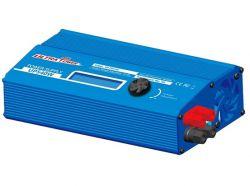 Ultra Power UP540W Power Supply