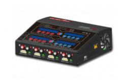 Ultra Power UP240AC Plus Multi Charger