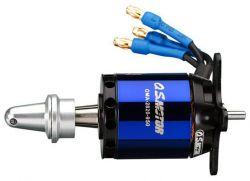 O.S Motor OMA-2820-950
