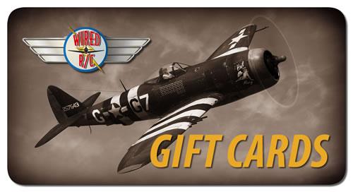 gift card jpg 500w