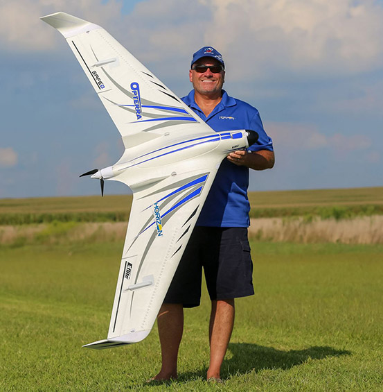 e-flite-opterra-2m-wing-bnf-basic-with-as3x-efl11150-pic-2