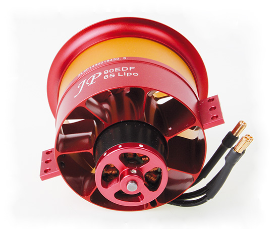 sebart-mini-avanti-90mm-ducted-fan-unit-and-1750-kv-motor-seba140-11a-pic-3