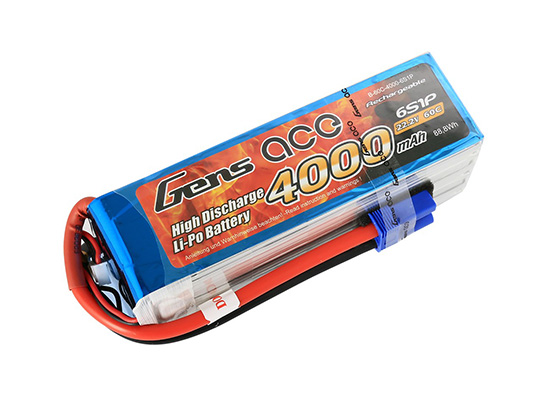 micro gear helicopter with Gens Ace 4000mah 6s 60c Lipo on 379582 besides TowerPro SG90 Mini Gear Micro Servo 9g For RC Airplane Helicopter P 1009914 furthermore Rc Helicopter And Camera Kit together with Go Professional Dji Phantom 3 Plus Universal Prop Guard Case 2 together with Pt Pan Tilt Camera Platform Anti Vibration Camera Mount For Aircraft Fpv 9g Sg90.